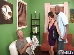 free reality mom porn videos