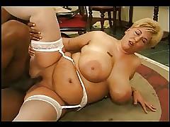 mom orgy porn tube