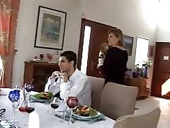free cheating mom porn videos