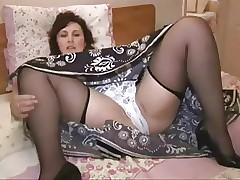 Mature Free Upskirt Stockings Tube